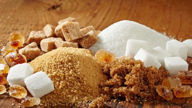 Nestlé retira 687 milhões de colheres de açúcar da alimentação