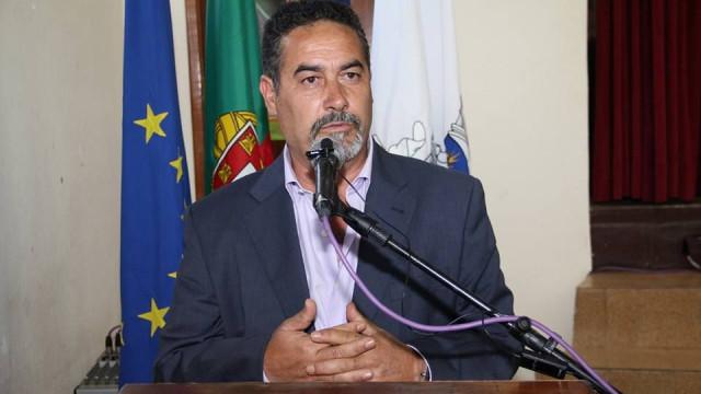 Deputado da Madeira pede desculpa ao PS após divulgação de vídeo sexual