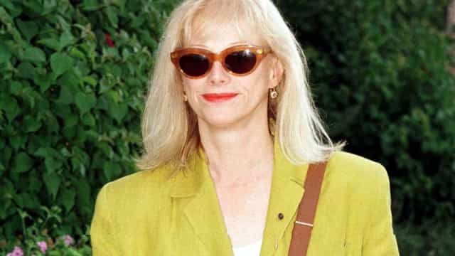 Morreu a atriz Sondra Locke, ex-namorada de Clint Eastwood