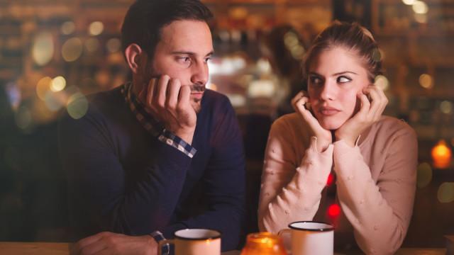 Maioria dos homens fica solteiro devido a estes 10 motivos