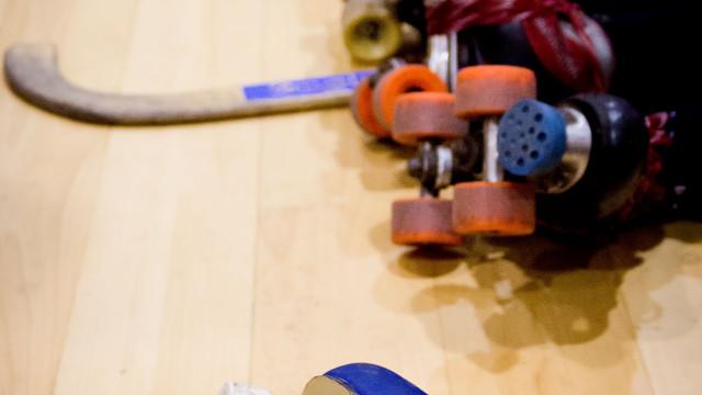 Sporting de Tomar homenageia atleta de 12 anos que morreu com cancro