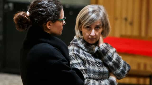 SNS: Crise abalou Governo e insatisfação não parou com troca de ministro
