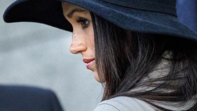Meghan Markle mal-educada ou rude? Pai de duquesa comenta rumores