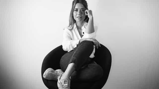 "Isabel Silva prepara novidade ""poderosa"" para 2019"