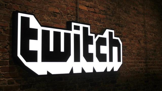 O novo escritório do Twitch é o sonho de qualquer 'gamer'