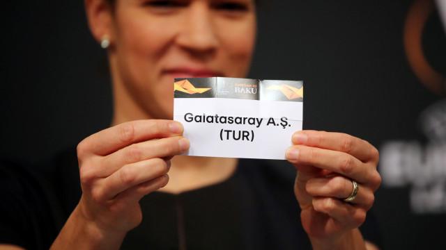 Imprensa turca analisa ao pormenor cada passo que o Benfica já deu