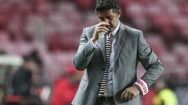 Novembro foi o mês das incertezas em Lisboa e do escândalo de Ramos