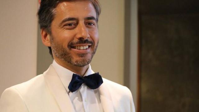 """João elogia coragem de Hugo de 'Casados à Primeira Vista': """"Um herói"""""""