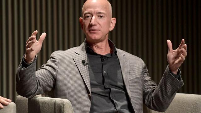 Foram eleitos os melhores líderes de tecnológicas de 2018