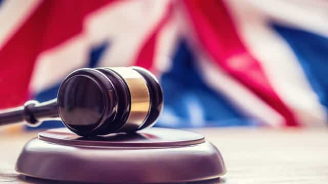 Primeira condenação por mutilação genital feminina no Reino Unido