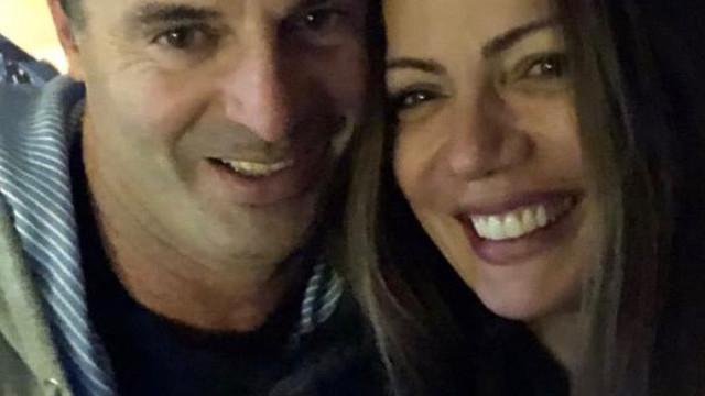Ex-concorrente de 'Casados à Primeira Vista' novamente apaixonado