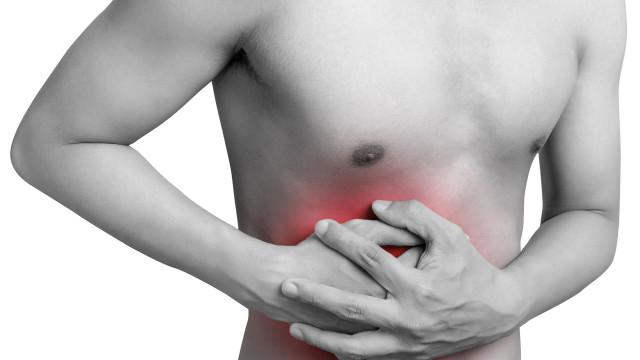 Doenças do fígado: Comer este alimento pode ajudar a reverter sintomas