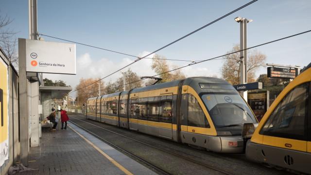 Passes de transportes do Porto sobem, viagens ocasionais mantêm preço