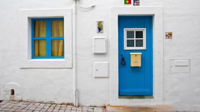 """Proposta """"exceção"""" no endividamento das autarquias para oferta de casas"""