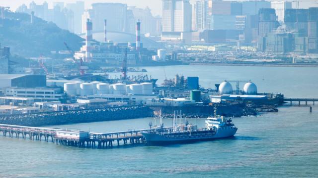 Macau com crescimento de 22,5% nas importações de países lusófonos