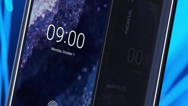 PureView. O próximo Nokia volta a surgir em imagem