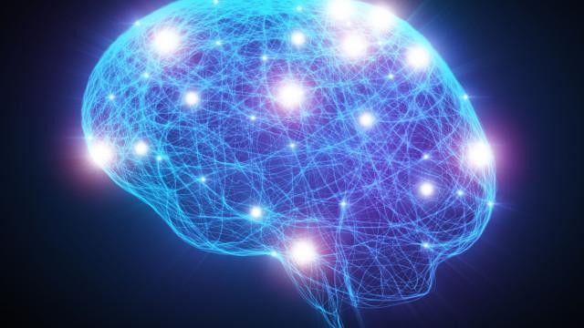 Injeção capaz de travar Alzheimer pode estar disponível em 10 anos