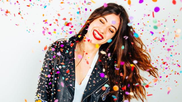 Ano Novo, vida nova!? Cinco dicas para cumprir as resoluções de 2019