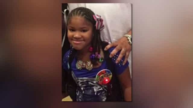 Polícia procura homem que atirou sobre carro com família e matou menina