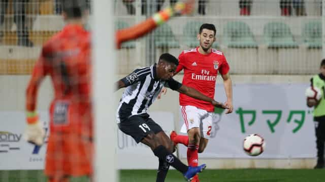 FC Porto contrata Manafá. Jogador já terá treinado este domingo