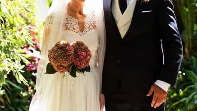 Francisco Gouveia revela quanto ganhou em 'Casados À Primeira Vista'
