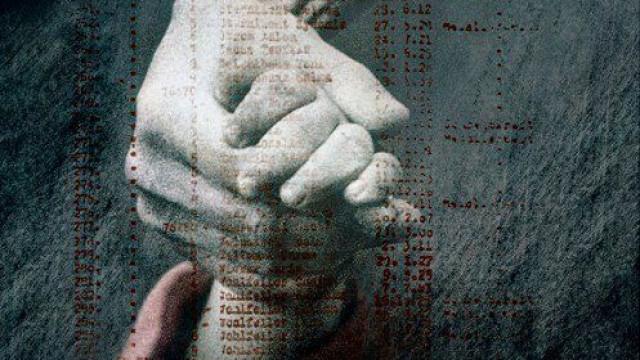 Cinema oferece bilhetes a extremistas para verem 'A Lista de Schindler'