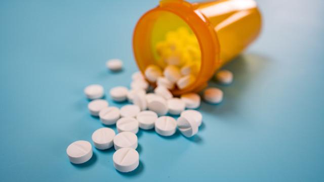 Fármacos para a hipertensão contêm químico que provoca cancro
