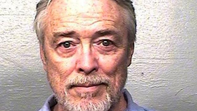 Membro da Família Manson pode sair da prisão em liberdade condicional