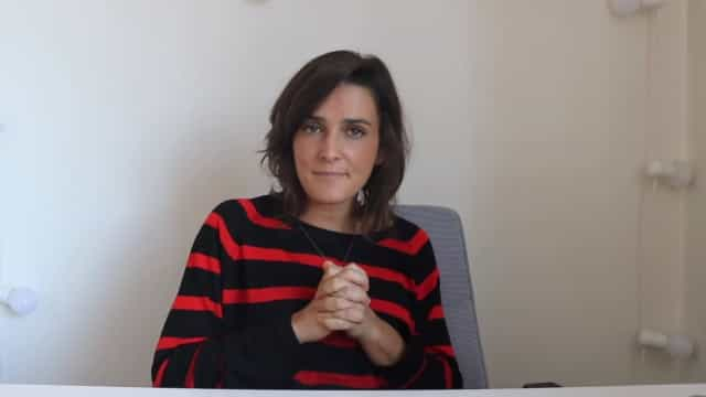 Bumba na Fofinha esclarece maiores dúvidas sobre o Artigo 13