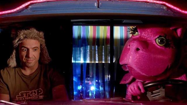 'Refrigerantes e Canções de Amor' tem estreia marcada dia 6 na televisão