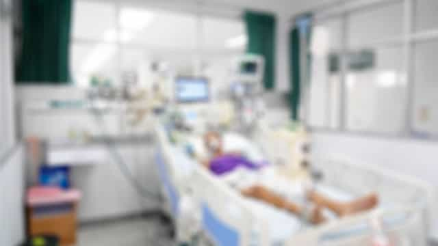 Demite-se diretor de clínica onde mulher em coma há 14 anos engravidou