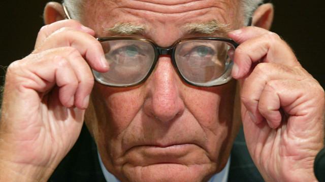 Harold Brown, secretário da Defesa de Jimmy Carter, morre aos 91 anos