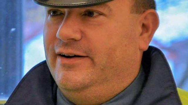 Polícia norte-americano de férias salva turista alemã em voo da TAP