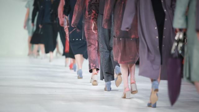 Portugal escolhido como Guest Nation e leva comitiva de luxo à Pitti Uomo