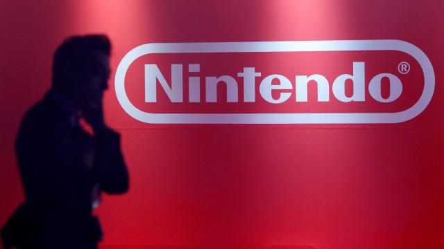 Nintendo pode vir a abandonar o mercado das consolas