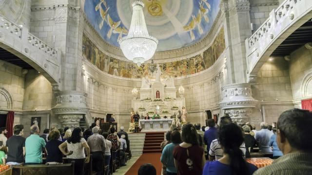 Ecclesiared: 'O Facebook das Paróquias' já chegou a Portugal