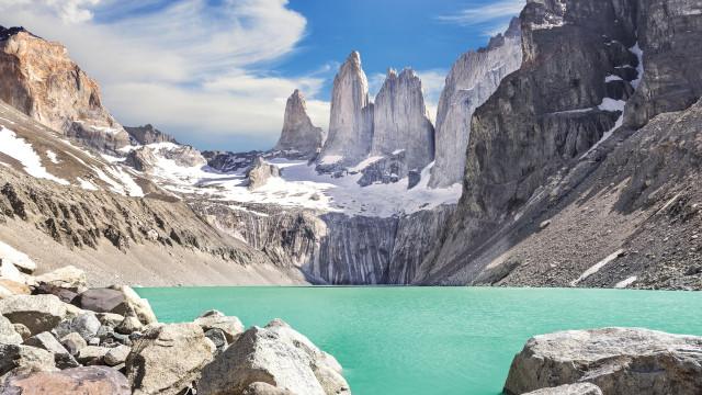 Avalanche no Peru mata três turistas espanhóis e o guia