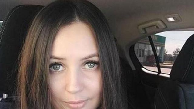 Ex-militar mata mulher que lhe ofereceu boleia na aplicação Bla Bla Car