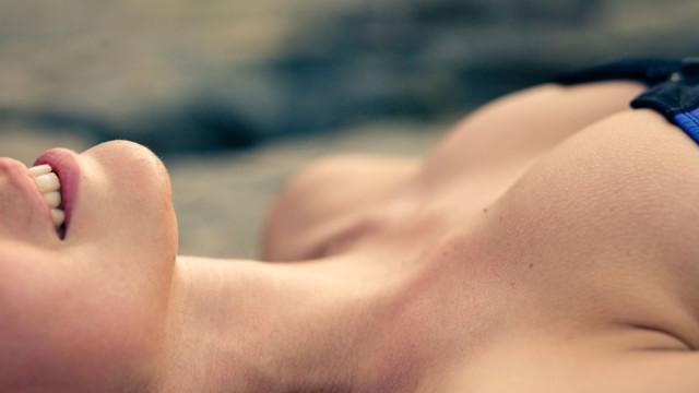 O que as mulheres querem que homens façam na cama e que facilita orgasmo