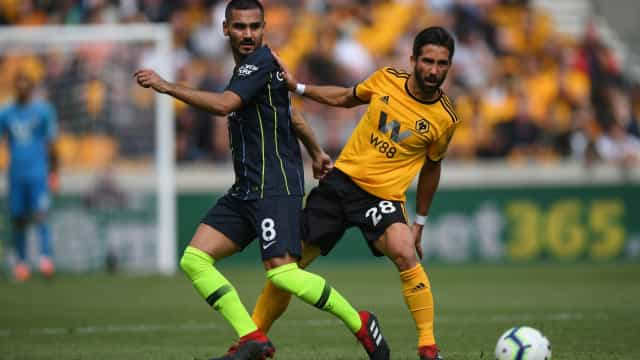 Premier League: Siga todos os resultados e marcadores da 22.ª jornada