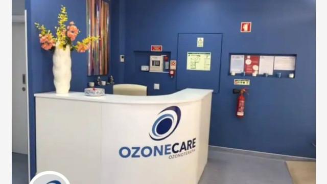 Ordem dos Médicos apresenta participação ao MP contra clínicas Ozonecare