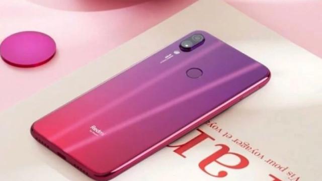 Fundador da Xiaomi exibe imagens do próximo smartphone da marca