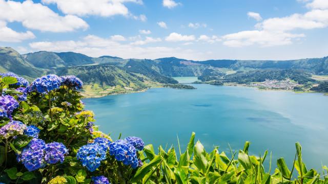 New York Times elege Açores como destino a conhecer em 2019