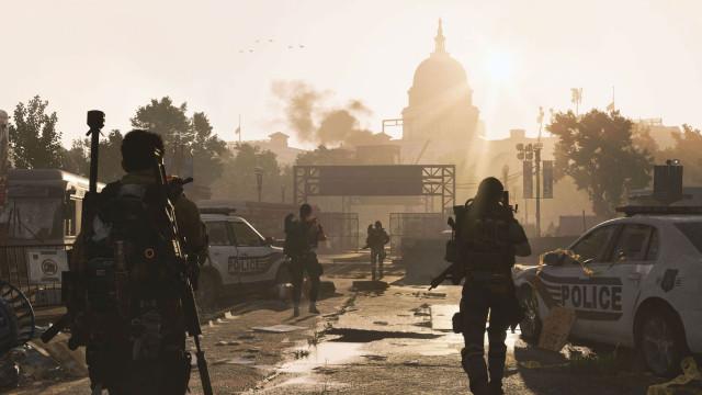 A Steam foi rejeitada por um dos maiores jogos do ano