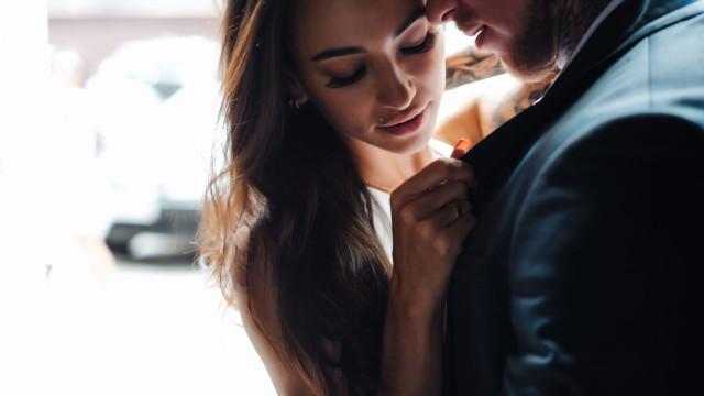 Surpresa. Sexo no primeiro encontro pode ser bom para a relação