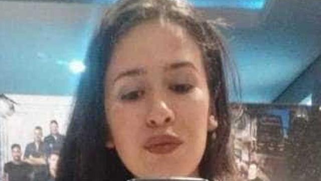 Rosiney desapareceu há dois meses em Coimbra. Família desespera no Brasil