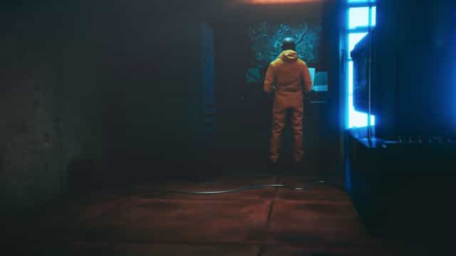 'Breaking Bad' terá direito ao seu próprio jogo para smartphones