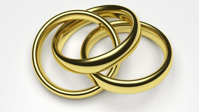 Chinês julgado por poligamia após manter casamentos com três vizinhas