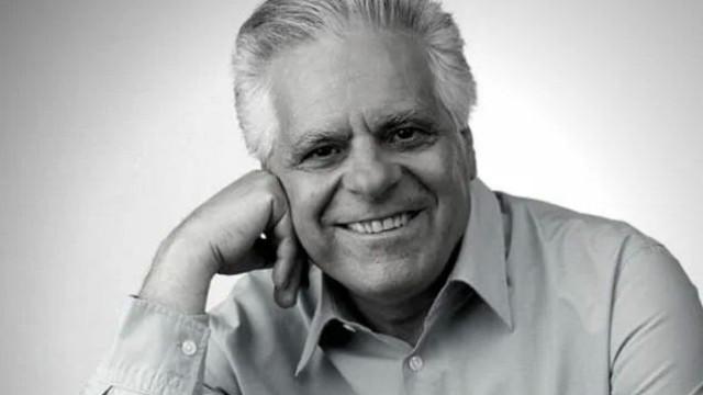 Morreu o antigo dirigente socialista António Fonseca Ferreira