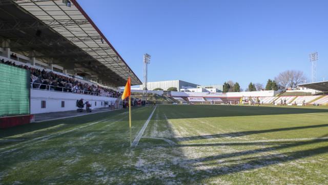 Leixões-FC Porto: Dragão quer recuperar 'chama' contra presa antiga